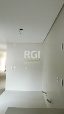 Casa à venda com 3 dormitórios em Vila ipiranga, Porto alegre cod:EL56353616 - Foto 20