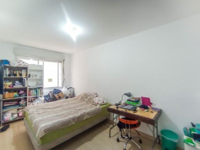 Apartamento à venda com 2 dormitórios em São sebastião, Porto alegre cod:EL56357359 - Foto 9