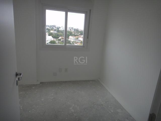 Apartamento à venda com 2 dormitórios em São sebastião, Porto alegre cod:KO13718 - Foto 2