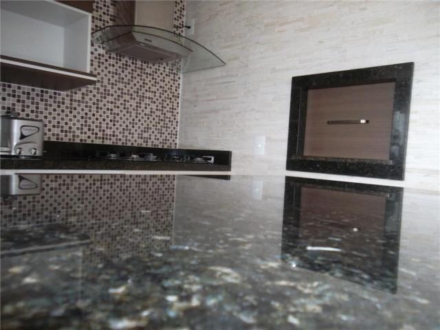 Apartamento à venda com 3 dormitórios em Jardim lindóia, Porto alegre cod:EL56352496 - Foto 14