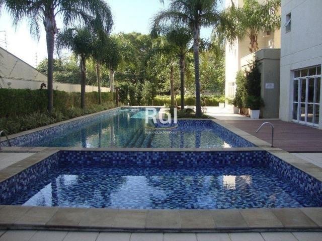 Apartamento à venda com 2 dormitórios em Jardim lindóia, Porto alegre cod:KO13984 - Foto 8