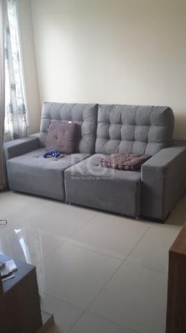 Apartamento à venda com 2 dormitórios em Vila ipiranga, Porto alegre cod:HM136 - Foto 8