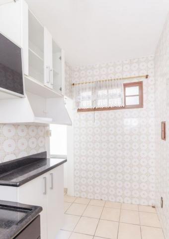 Apartamento à venda com 2 dormitórios em São sebastião, Porto alegre cod:EL56357109 - Foto 8