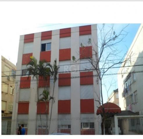 Apartamento à venda com 2 dormitórios em São sebastião, Porto alegre cod:SC12716 - Foto 13