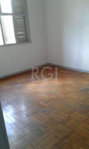 Apartamento à venda com 2 dormitórios em São sebastião, Porto alegre cod:NK20263 - Foto 9