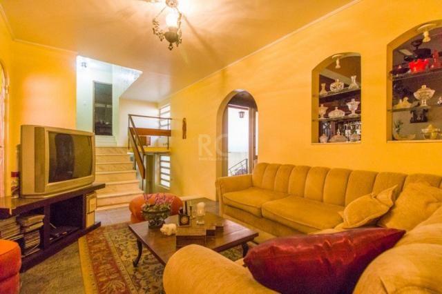 Casa à venda com 3 dormitórios em Jardim lindóia, Porto alegre cod:EL56355477 - Foto 9