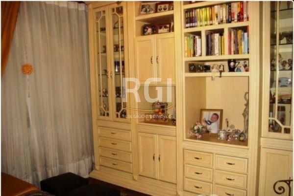 Casa à venda com 3 dormitórios em Jardim lindóia, Porto alegre cod:FE3577 - Foto 16