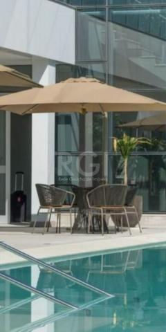 Apartamento à venda com 3 dormitórios em Jardim europa, Porto alegre cod:EV4354 - Foto 3