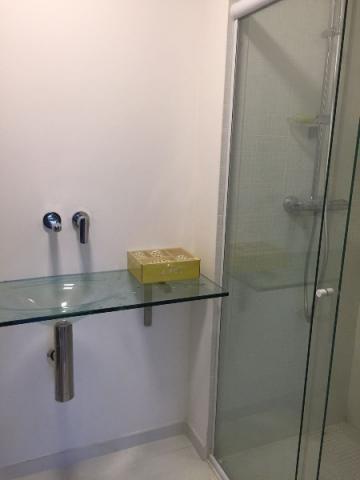 Apartamento à venda com 2 dormitórios em Petrópolis, Porto alegre cod:FE5916 - Foto 20