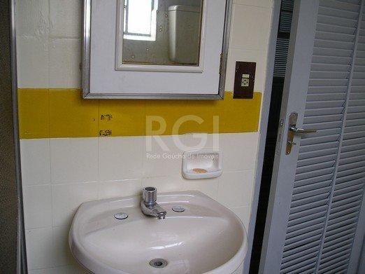 Casa à venda com 3 dormitórios em Vila ipiranga, Porto alegre cod:HM12 - Foto 5