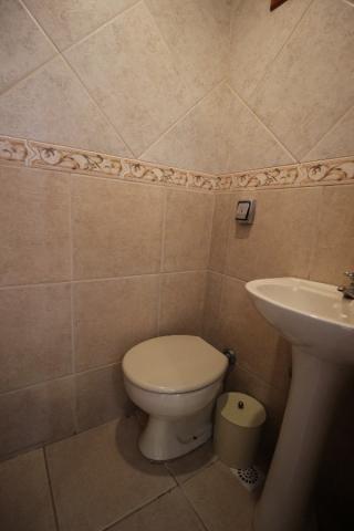 Apartamento à venda com 3 dormitórios em Jardim lindóia, Porto alegre cod:CS36006135 - Foto 9