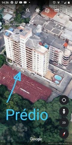 Apartamento à venda com 3 dormitórios em Vila ipiranga, Porto alegre cod:LI50879424 - Foto 4