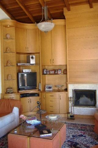 Apartamento à venda com 3 dormitórios em São sebastião, Porto alegre cod:EX418 - Foto 10