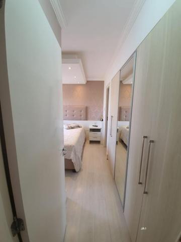 Apartamento à venda com 3 dormitórios em Vila ipiranga, Porto alegre cod:JA929 - Foto 2