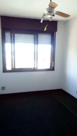 Apartamento à venda com 1 dormitórios em Vila ipiranga, Porto alegre cod:LI260857 - Foto 20