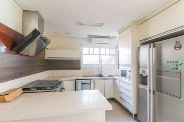 Casa à venda com 5 dormitórios em Jardim carvalho, Porto alegre cod:EL50873723 - Foto 11
