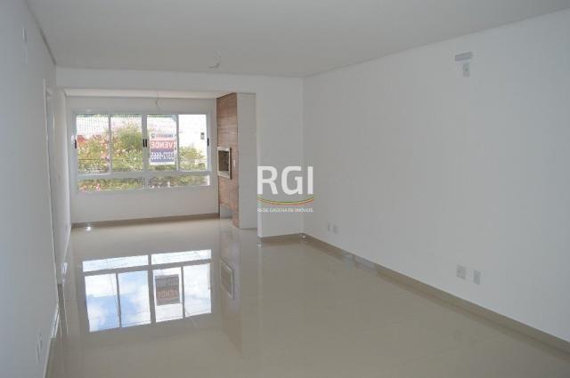 Apartamento à venda com 3 dormitórios em Vila ipiranga, Porto alegre cod:EL56353334 - Foto 4