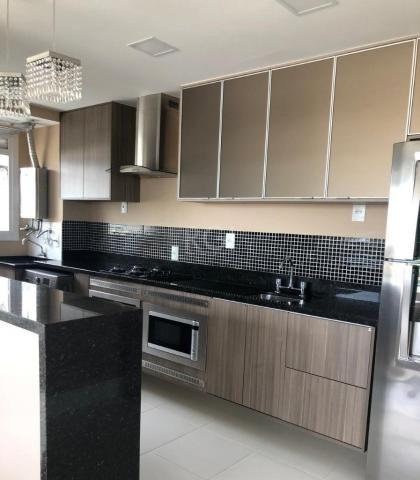 Apartamento à venda com 3 dormitórios em São sebastião, Porto alegre cod:EL56357398 - Foto 7
