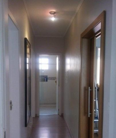 Casa à venda com 3 dormitórios em São sebastião, Porto alegre cod:JA1035 - Foto 10