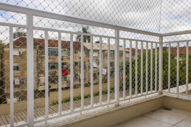 Apartamento à venda com 3 dormitórios em Jardim lindóia, Porto alegre cod:EL56357234 - Foto 6