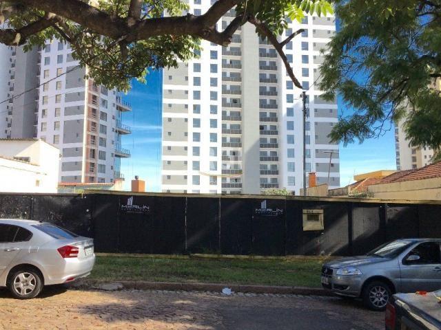 Apartamento à venda com 2 dormitórios em Vila ipiranga, Porto alegre cod:LI261533 - Foto 2