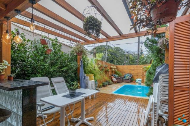 Casa à venda com 3 dormitórios em Vila ipiranga, Porto alegre cod:EL56352465