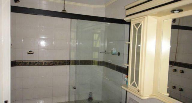 Casa à venda com 4 dormitórios em São sebastião, Porto alegre cod:EL46215049 - Foto 9