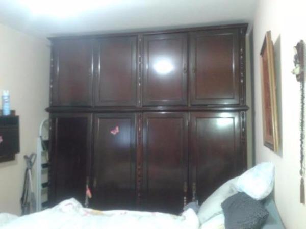 Apartamento à venda com 2 dormitórios em São sebastião, Porto alegre cod:PJ2492 - Foto 6