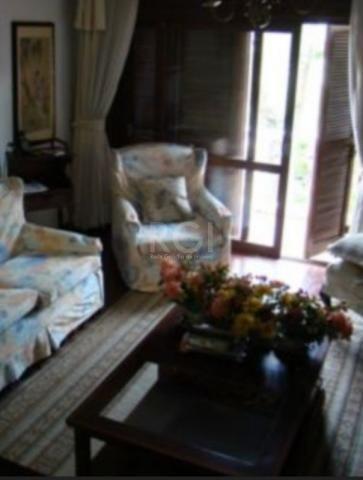 Casa à venda com 4 dormitórios em Vila jardim, Porto alegre cod:HM159 - Foto 14