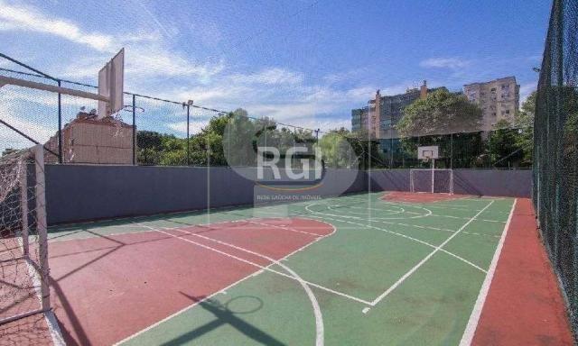 Apartamento à venda com 2 dormitórios em Vila ipiranga, Porto alegre cod:LI50878214 - Foto 14
