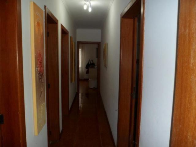 Casa à venda com 3 dormitórios em São sebastião, Porto alegre cod:EL56352667 - Foto 12