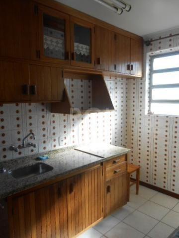 Apartamento à venda com 2 dormitórios em Vila ipiranga, Porto alegre cod:HM40 - Foto 11