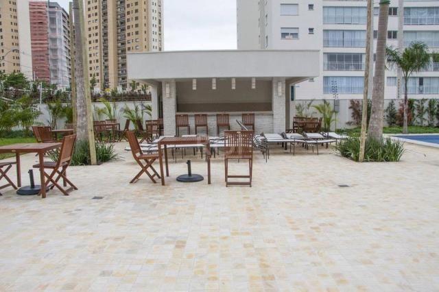 Apartamento à venda com 3 dormitórios em Jardim europa, Porto alegre cod:KO14000 - Foto 8
