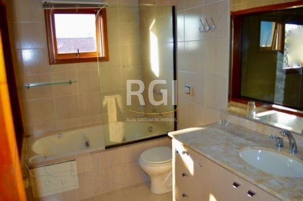 Casa à venda com 3 dormitórios em Vila ipiranga, Porto alegre cod:FE5913 - Foto 15