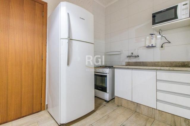 Casa à venda com 3 dormitórios em Jardim lindóia, Porto alegre cod:EL56354080 - Foto 12