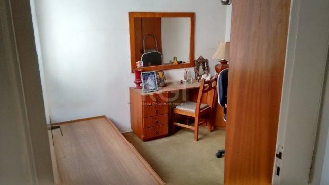 Casa à venda com 3 dormitórios em Vila ipiranga, Porto alegre cod:HM81 - Foto 3