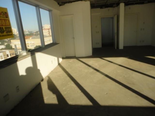 Escritório à venda em Vila jardim, Porto alegre cod:CS36006057 - Foto 7