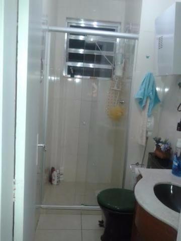 Apartamento à venda com 2 dormitórios em São sebastião, Porto alegre cod:PJ2492 - Foto 5