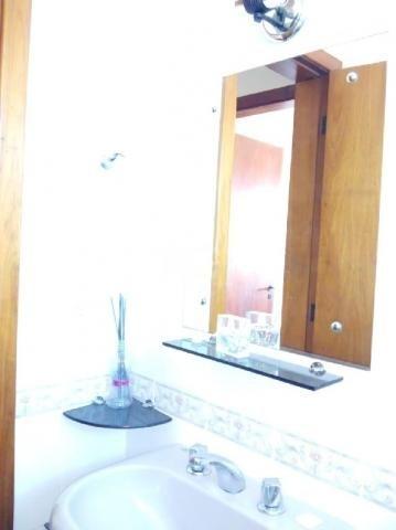Apartamento à venda com 2 dormitórios em São sebastião, Porto alegre cod:HM400 - Foto 14