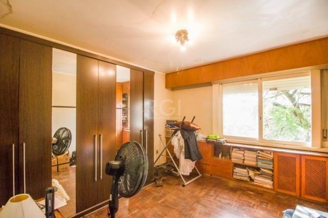 Casa à venda com 3 dormitórios em Jardim lindóia, Porto alegre cod:EL56355477 - Foto 5