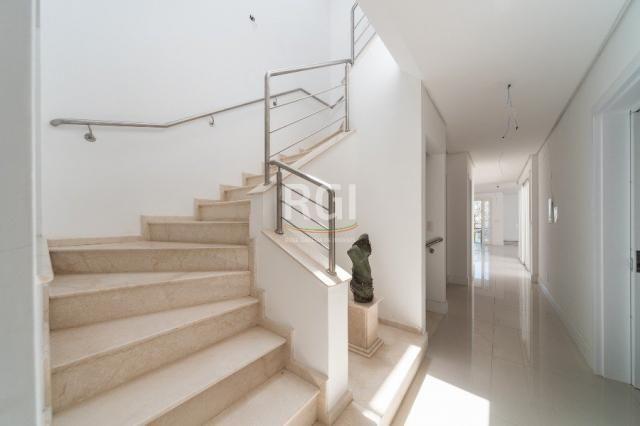 Casa à venda com 4 dormitórios em Vila jardim, Porto alegre cod:CS36005725 - Foto 17