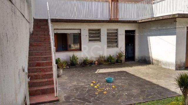Casa à venda com 3 dormitórios em Vila ipiranga, Porto alegre cod:HM81 - Foto 13