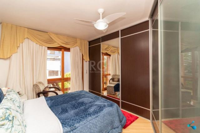 Casa à venda com 3 dormitórios em Vila ipiranga, Porto alegre cod:EL56352465 - Foto 17