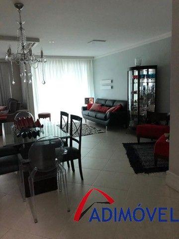 Apartamento em Jardim Camburi! Com 4Qts, 3 Suítes, 2Vgs, 149m². - Foto 3