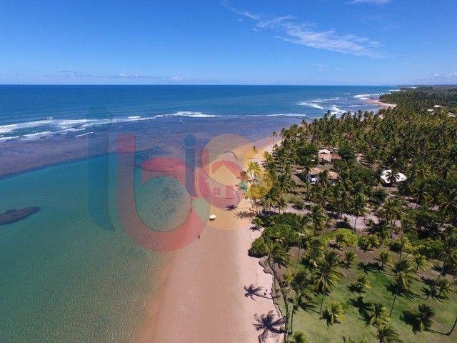 Apartamento à venda, 3 quartos, 3 suítes, 1 vaga, Barra Grande - Maraú /BA - Foto 13
