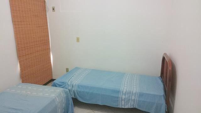 Apartamento em Balneário De Meaípe, Guarapari/ES de 80m² 2 quartos à venda por R$ 300.000, - Foto 9