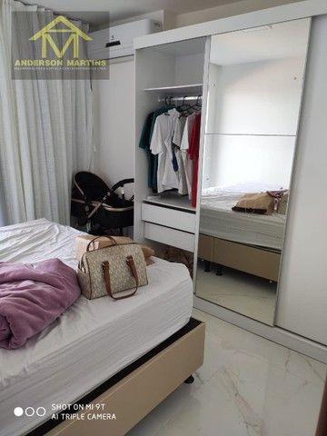 Apartamento em Praia da Costa - Vila Velha, ES - Foto 9