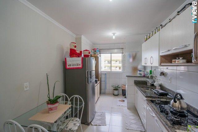 Apartamento em Fag, Cascavel/PR de 79m² 2 quartos à venda por R$ 185.000,00 - Foto 7