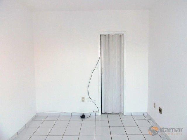 Apartamento em Praia Do Morro, Guarapari/ES de 1m² 2 quartos à venda por R$ 210.000,00 ou  - Foto 10