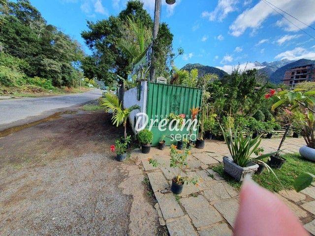 Casa com 3 dormitórios à venda, 104 m² por R$ 790.000,00 - Alto - Teresópolis/RJ - Foto 7